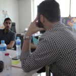 IDEO in Dubai